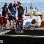 Spirit Pirates Of Bermuda, March 5 2016-179