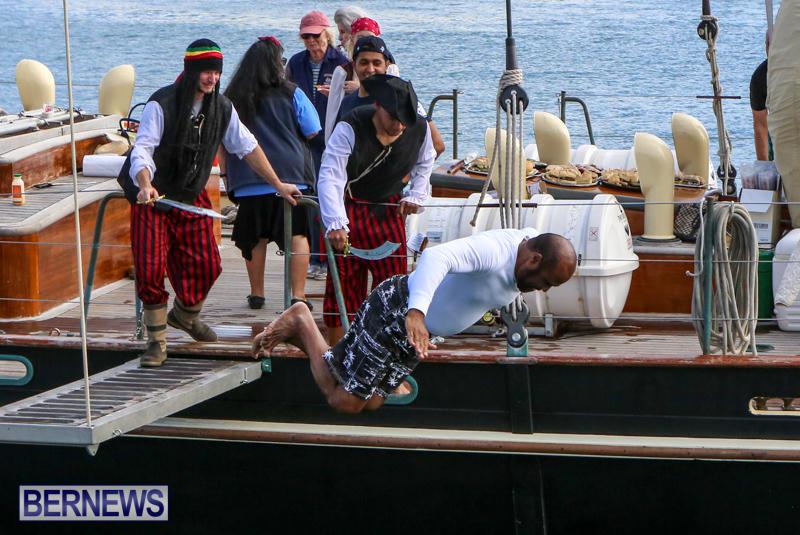 Spirit-Pirates-Of-Bermuda-March-5-2016-179