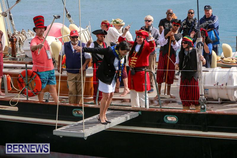 Spirit-Pirates-Of-Bermuda-March-5-2016-18