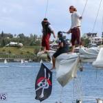 Spirit Pirates Of Bermuda, March 5 2016-183