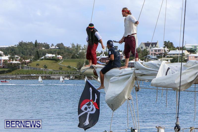 Spirit-Pirates-Of-Bermuda-March-5-2016-183