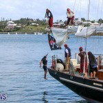Spirit Pirates Of Bermuda, March 5 2016-186