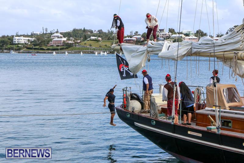 Spirit-Pirates-Of-Bermuda-March-5-2016-186