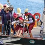 Spirit Pirates Of Bermuda, March 5 2016-187