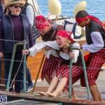 Spirit Pirates Of Bermuda, March 5 2016-188