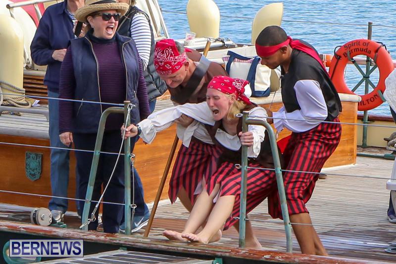 Spirit-Pirates-Of-Bermuda-March-5-2016-188