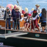 Spirit Pirates Of Bermuda, March 5 2016-189