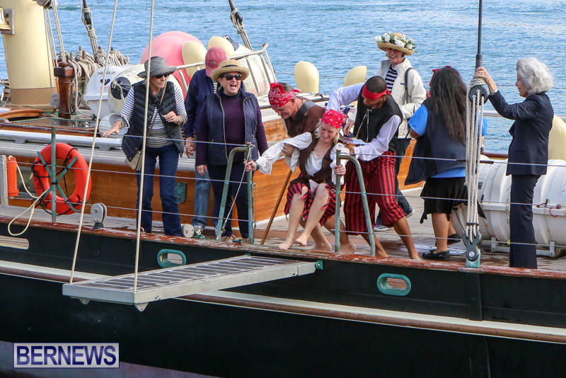 Spirit-Pirates-Of-Bermuda-March-5-2016-189