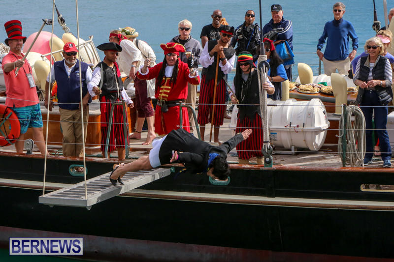 Spirit-Pirates-Of-Bermuda-March-5-2016-19