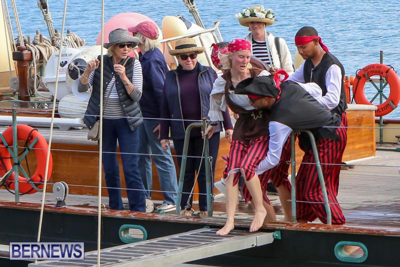 Spirit-Pirates-Of-Bermuda-March-5-2016-190