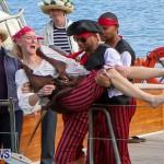Spirit Pirates Of Bermuda, March 5 2016-192