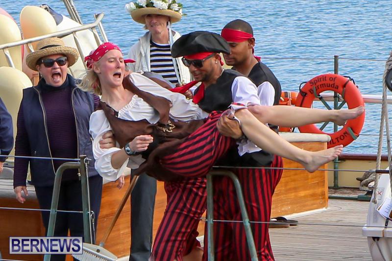 Spirit-Pirates-Of-Bermuda-March-5-2016-192
