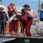 Spirit Pirates Of Bermuda, March 5 2016-193