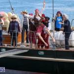 Spirit Pirates Of Bermuda, March 5 2016-194