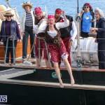 Spirit Pirates Of Bermuda, March 5 2016-195