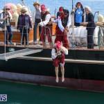 Spirit Pirates Of Bermuda, March 5 2016-196