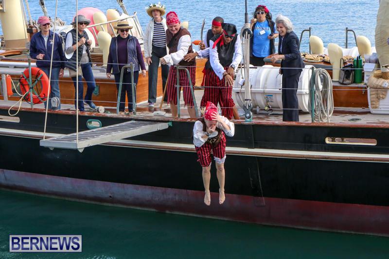 Spirit-Pirates-Of-Bermuda-March-5-2016-196