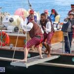 Spirit Pirates Of Bermuda, March 5 2016-198