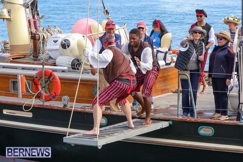 Spirit-Pirates-Of-Bermuda-March-5-2016-198