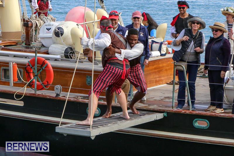 Spirit-Pirates-Of-Bermuda-March-5-2016-199