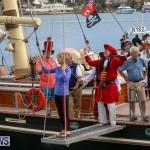 Spirit Pirates Of Bermuda, March 5 2016-2