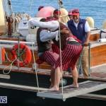 Spirit Pirates Of Bermuda, March 5 2016-200