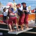Spirit Pirates Of Bermuda, March 5 2016-201