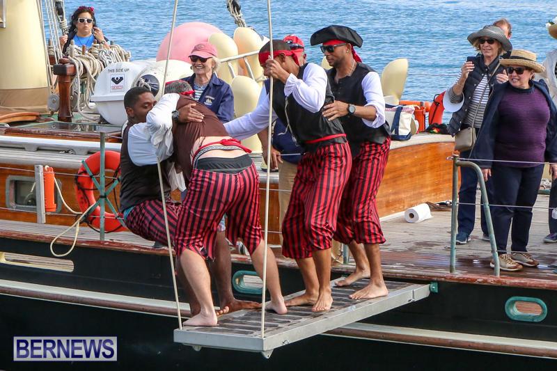 Spirit-Pirates-Of-Bermuda-March-5-2016-201