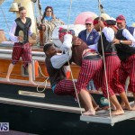 Spirit Pirates Of Bermuda, March 5 2016-202