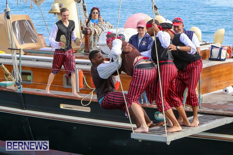 Spirit-Pirates-Of-Bermuda-March-5-2016-202