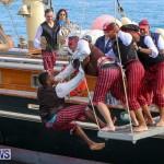 Spirit Pirates Of Bermuda, March 5 2016-203