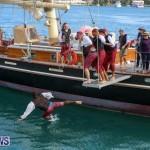 Spirit Pirates Of Bermuda, March 5 2016-205