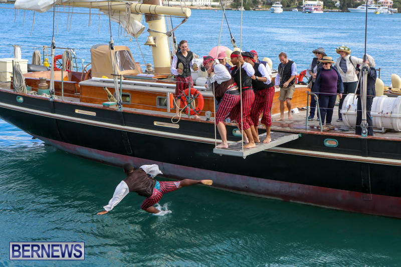Spirit-Pirates-Of-Bermuda-March-5-2016-205