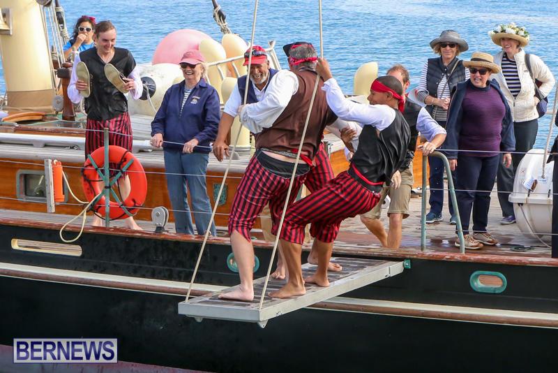 Spirit-Pirates-Of-Bermuda-March-5-2016-206