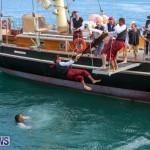 Spirit Pirates Of Bermuda, March 5 2016-210