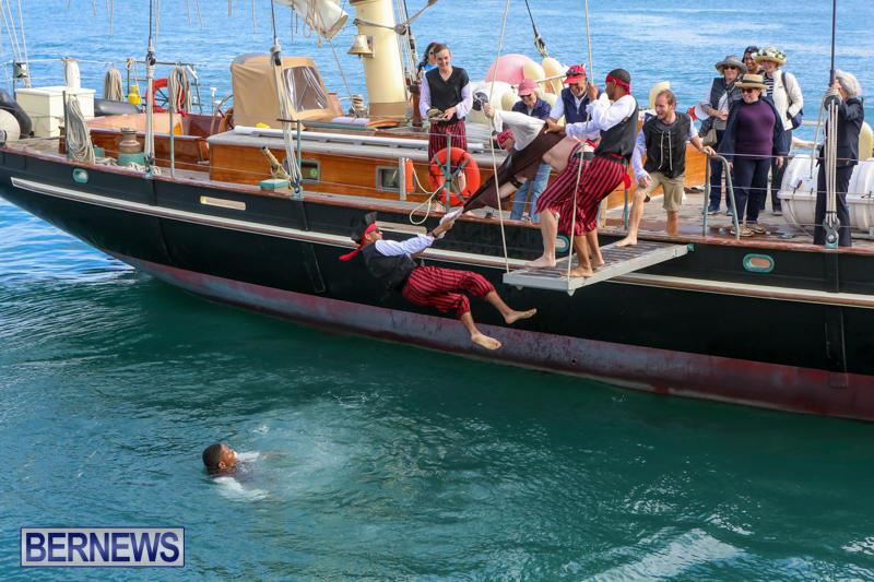 Spirit-Pirates-Of-Bermuda-March-5-2016-210