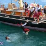 Spirit Pirates Of Bermuda, March 5 2016-211