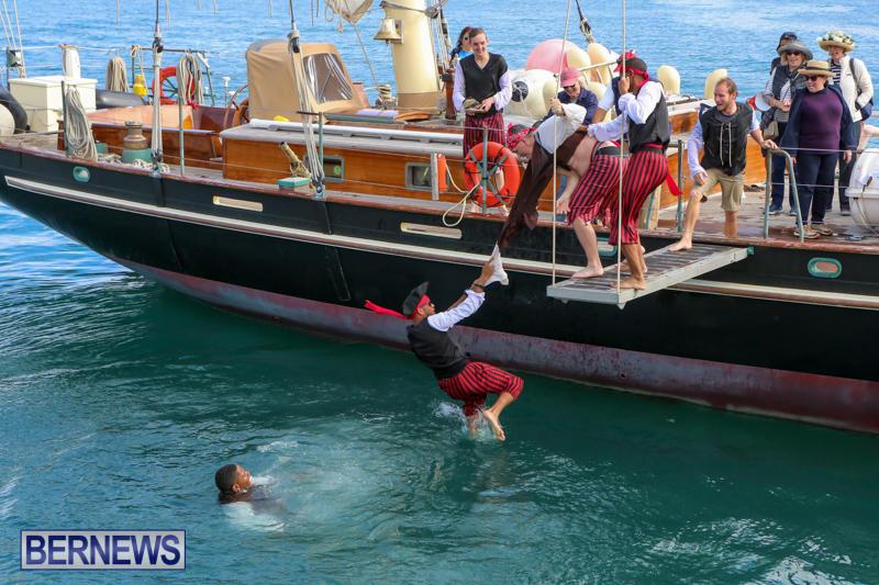 Spirit-Pirates-Of-Bermuda-March-5-2016-211