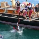 Spirit Pirates Of Bermuda, March 5 2016-212