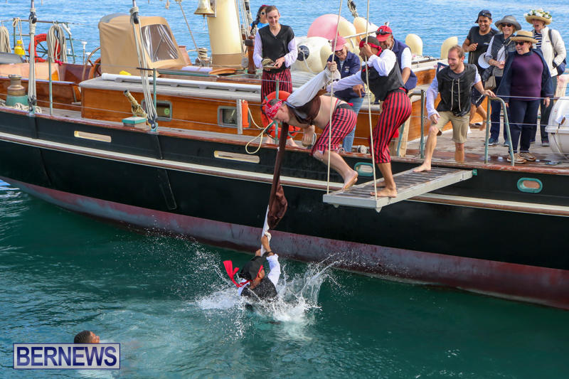 Spirit-Pirates-Of-Bermuda-March-5-2016-212