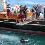 Spirit Pirates Of Bermuda, March 5 2016-216