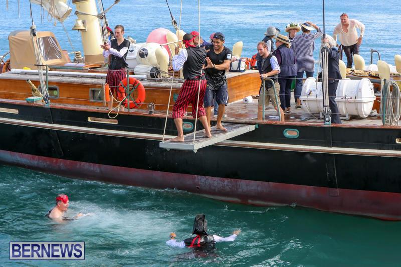 Spirit-Pirates-Of-Bermuda-March-5-2016-216