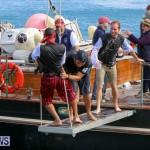 Spirit Pirates Of Bermuda, March 5 2016-217