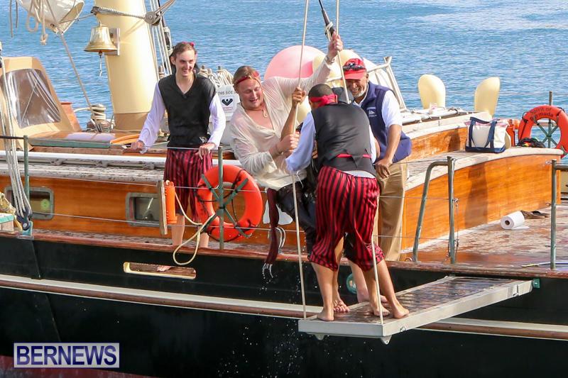 Spirit-Pirates-Of-Bermuda-March-5-2016-220