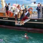 Spirit Pirates Of Bermuda, March 5 2016-221