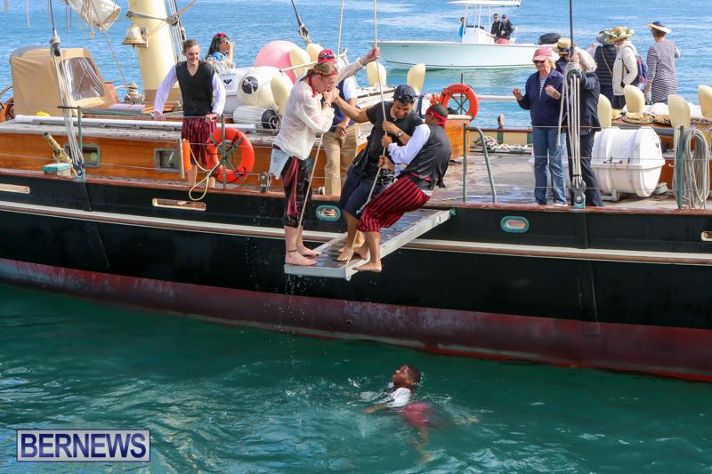 Spirit-Pirates-Of-Bermuda-March-5-2016-221