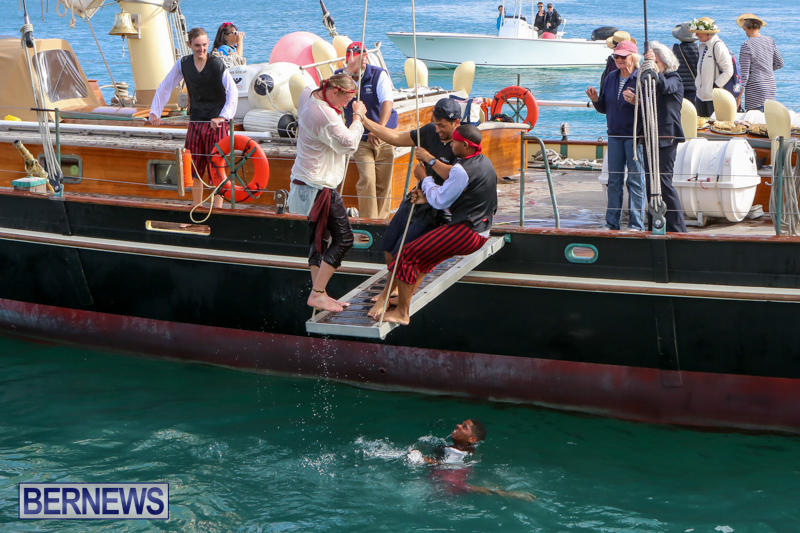 Spirit-Pirates-Of-Bermuda-March-5-2016-222