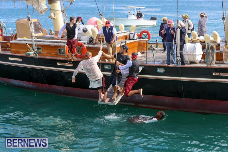 Spirit-Pirates-Of-Bermuda-March-5-2016-223