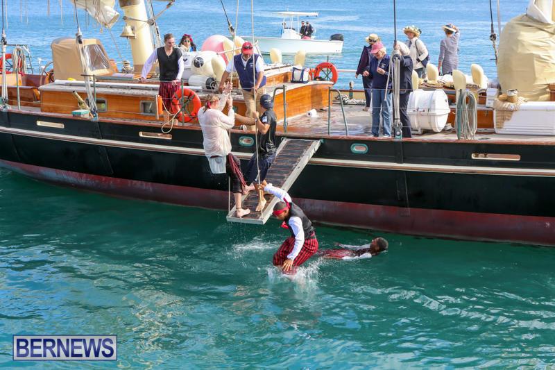 Spirit-Pirates-Of-Bermuda-March-5-2016-224