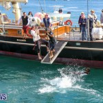 Spirit Pirates Of Bermuda, March 5 2016-225